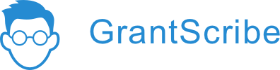 Blog | GrantScribe